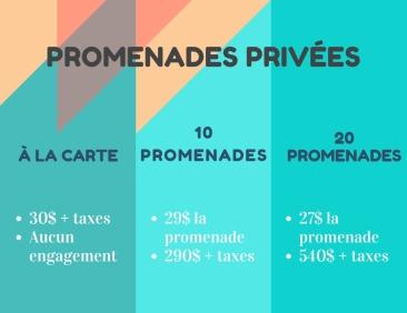 Copie de 20 PROMENADES (2)